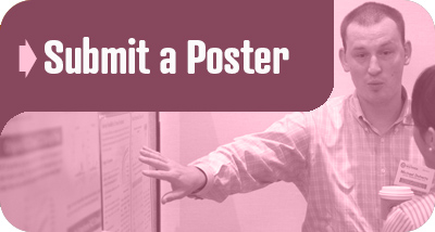 Submit a Poster